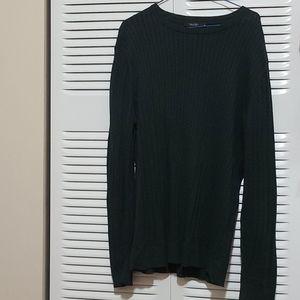 Jack & Jones Premium Sweater
